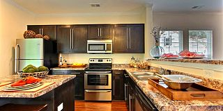 20 best apartments for rent in pooler ga with pictures - One bedroom apartments pooler ga ...