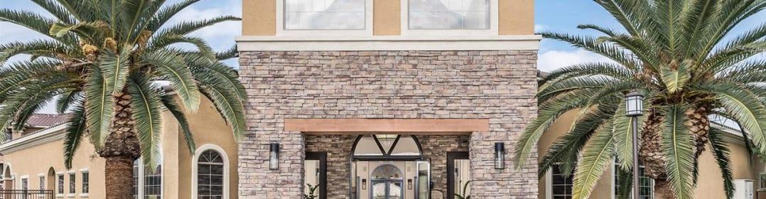 Stone Oaks Apartments by Mark-Taylor