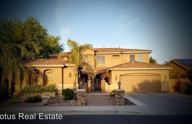 441 S Emerson St. - 441 South Emerson Street, Chandler, AZ 85225