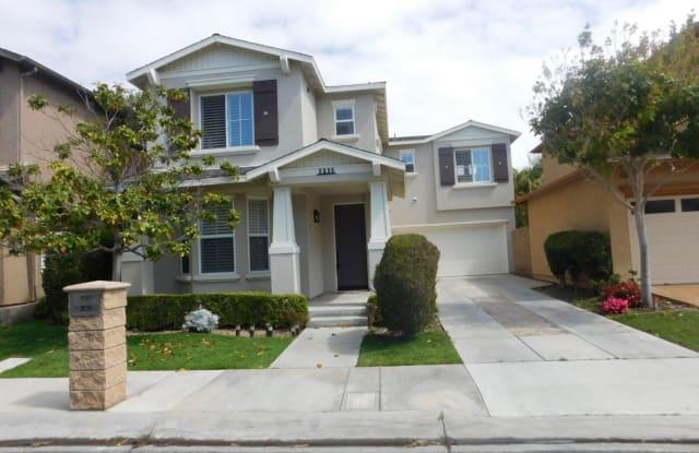 5235 Foxglove Dr Huntington Beach Ca Apartments For Rent