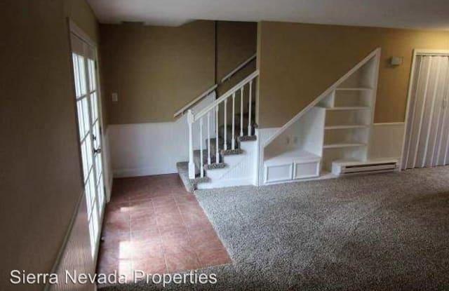 523 Smithridge - 523 Smithridge Drive, Reno, NV 89502