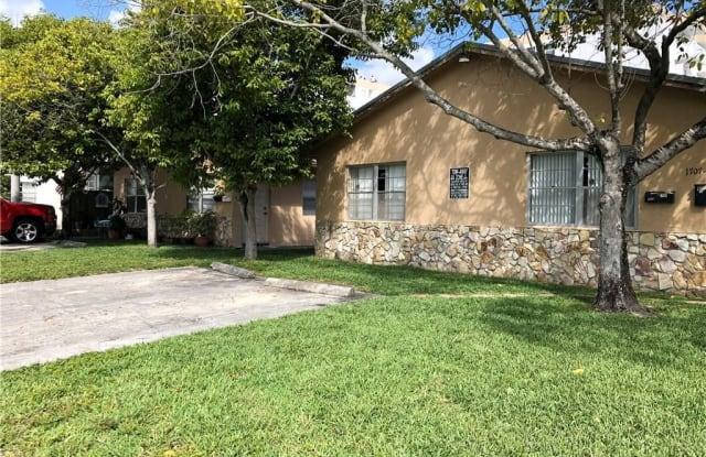 1711 Adams Street - 1711 Adams St, Hollywood, FL 33020