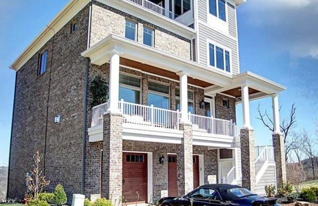 101 Watch Hill Lane - 101 Watch Hill Lane, Newport, KY 41071