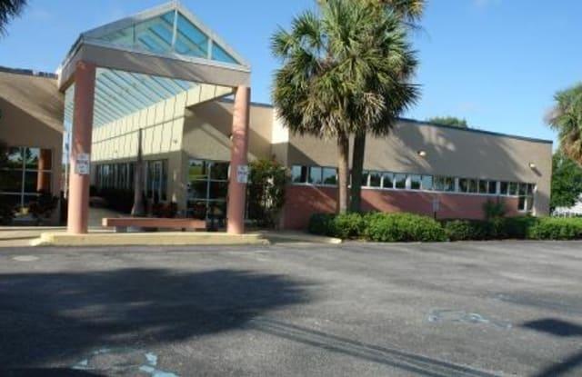 3201 Medical Way #102 - 3201 Medical Way, Sebring, FL 33870