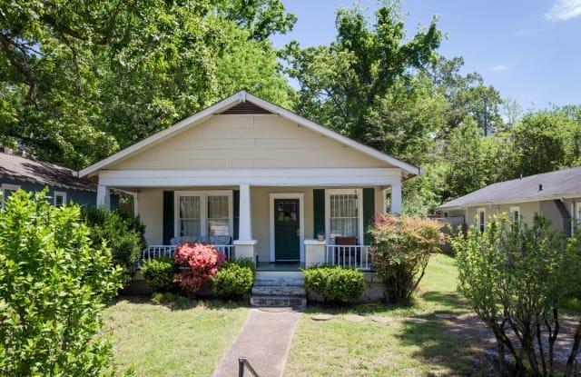1414 Hixson Pike - 1414 Hixson Pike, Chattanooga, TN 37405