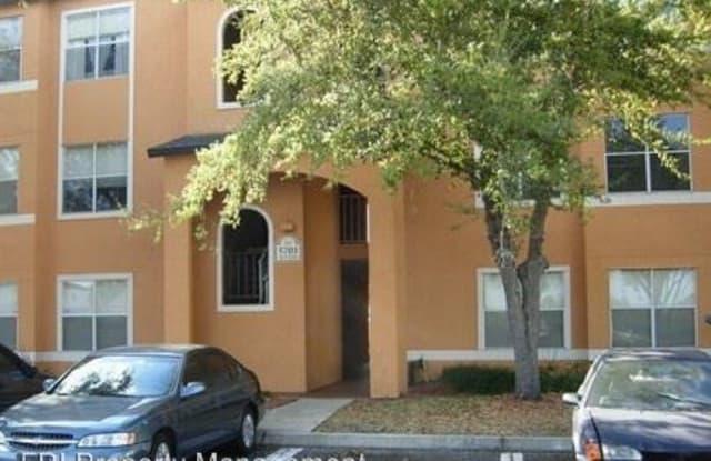 5701 Gatlin Avenue Unit 124 - 5701 Gatlin Ave Unit 124, Orlando, FL 32822