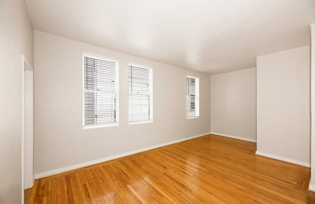 20 ROMOLO Apartments - 20 Romolo St, San Francisco, CA 94133