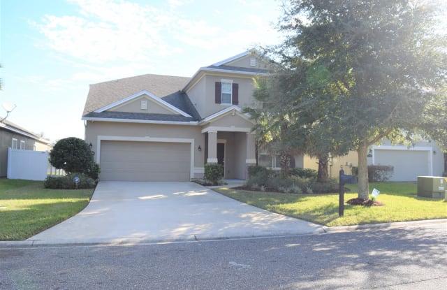16271 Dowing Creek Drive - 16271 Downing Creek Drive, Jacksonville, FL 32218