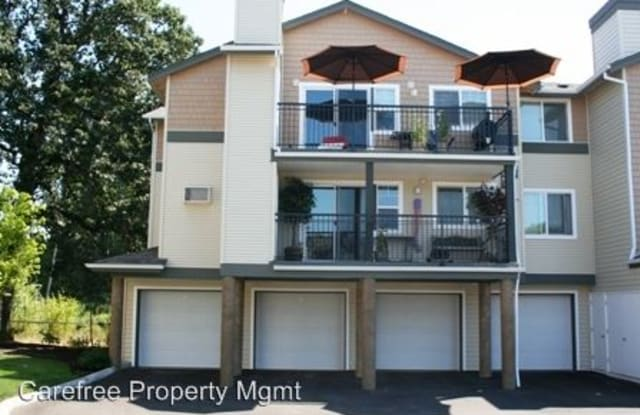 740 NW 185th Ave #101 - 740 Northwest 185th Avenue, Beaverton, OR 97006