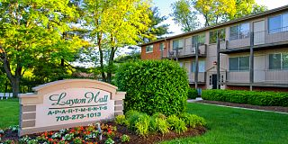 20 best apartments for rent in fairfax va with pictures for 1 bedroom apartments in fairfax va