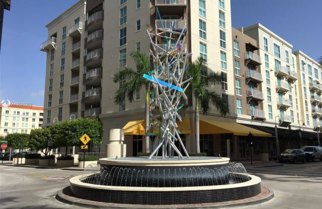 7280 SW 89th St - 7280 Southwest 89th Street, Kendall, FL 33156