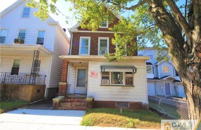 66 Duke Street - 66 Duke Street, New Brunswick, NJ 08901