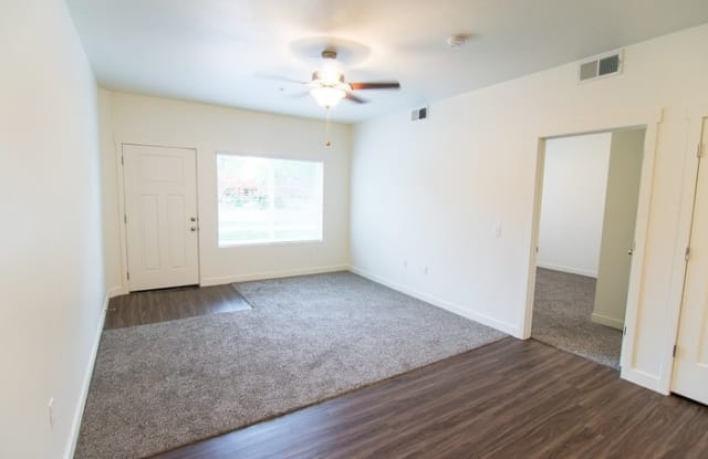 818 East 500 South - 818 E 500 S, American Fork, UT 84003