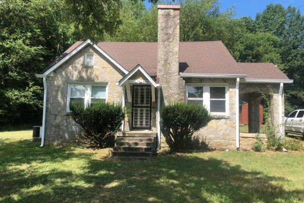 2200 Clay Lick Rd - 2200 Clay Lick Road, Nashville, TN 37189