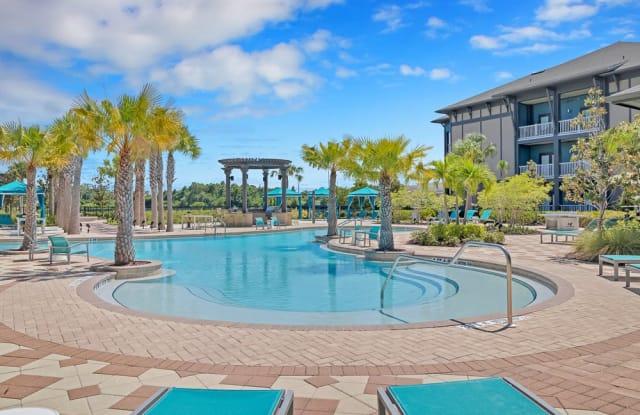 Gateway North - 2681 Roosevelt Blvd, Clearwater, FL 33760