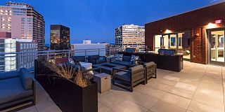 20 Best Apartments In Evanston Il With Pictures