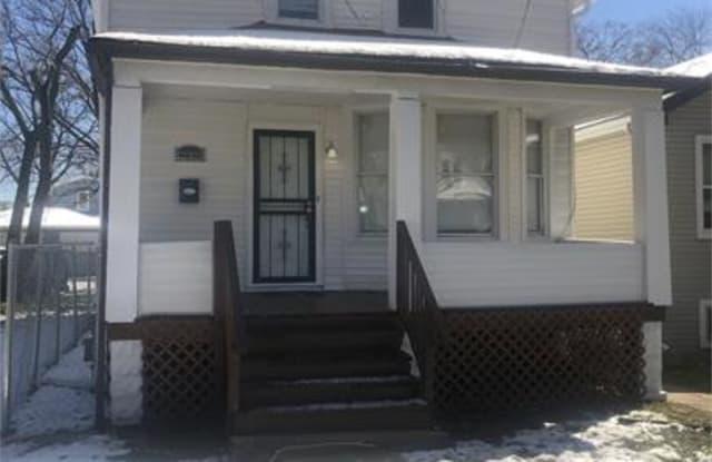 12325 South Parnell Avenue - 12325 South Parnell Avenue, Chicago, IL 60628