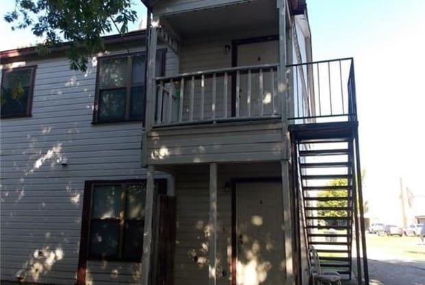 3414 Victoria Circle - 3414 Victoria Circle, Killeen, TX 76543