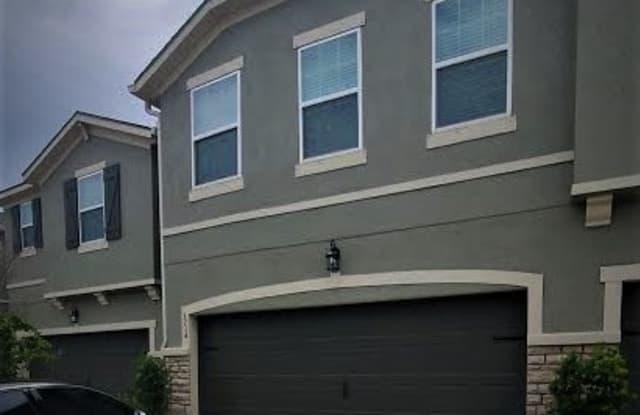 5714 Grand Sonata Ave - 5714 Grand Sonata Ave, Cheval, FL 33558
