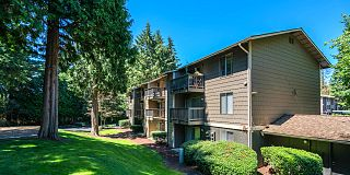 20 best apartments in bellevue wa with pictures featured solutioingenieria Images
