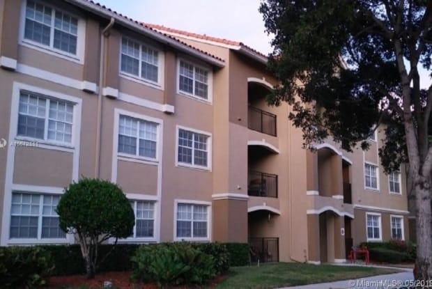 11631 SW 2nd St - 11631 Southwest 2nd Street, Pembroke Pines, FL 33025