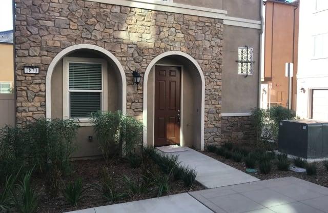 2870 BIRCH LANE - 2870 Birch Street, Alhambra, CA 91801