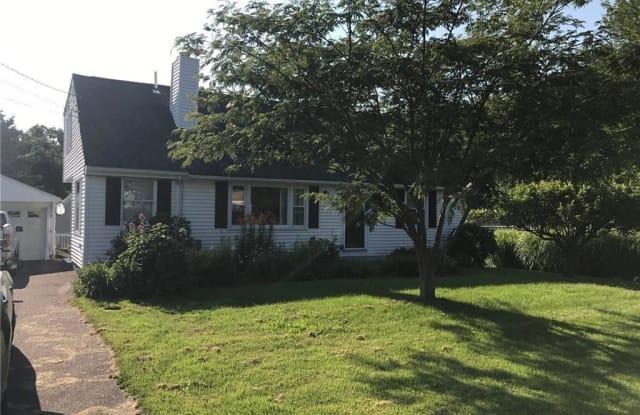 1 Elan Street - 1 Elan Street, Hartford County, CT 06082
