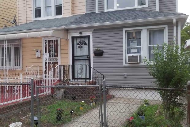 138-29 Lloyd Rd - 138-29 Lloyd Road, Queens, NY 11435
