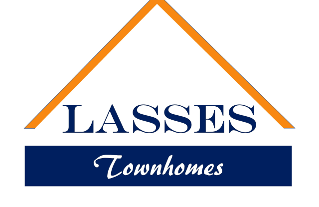 2802 Lasses Boulevard - 3-20 - 2802 Lasses Boulevard, San Antonio, TX 78223