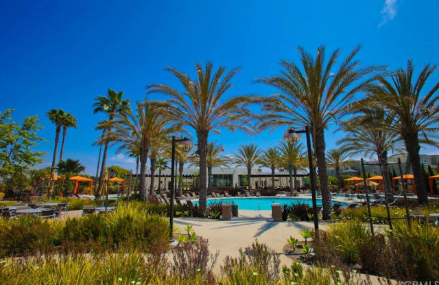 5540 Strand - 5540 Strand, Hawthorne, CA 90250