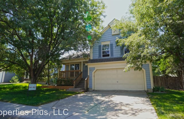 3006 W 127th Ave - 3006 West 127th Avenue, Broomfield, CO 80020