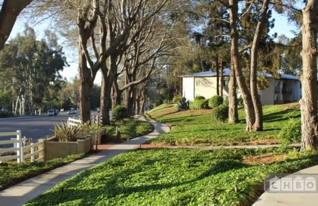 13800 South El Camino Real - 13800 South Road, San Bernardino County, CA 92277
