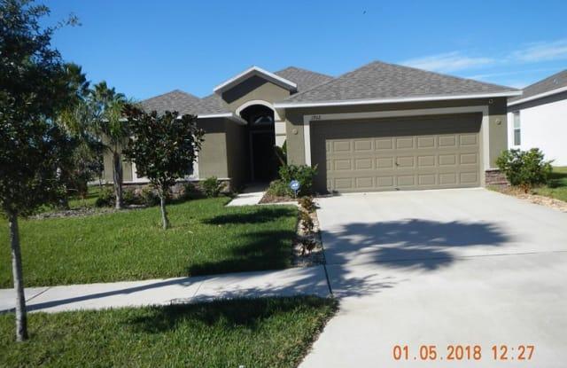 1702 Oak Pond Street - 1702 Oak Pond Street, Ruskin, FL 33570