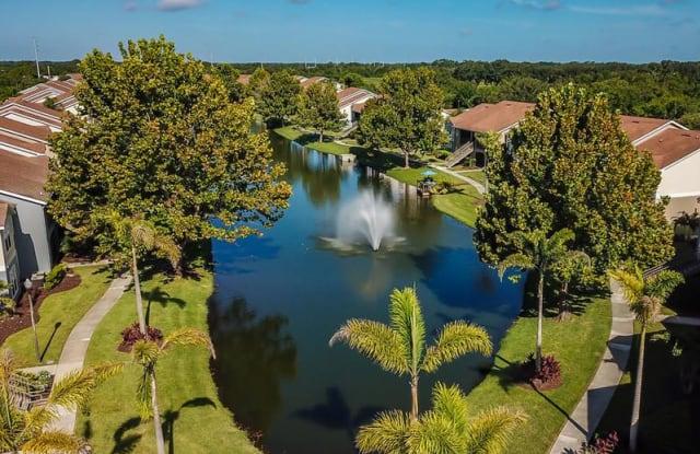 Soleil Blu Luxury - 527 Neptune Bay Cir, St. Cloud, FL 34769