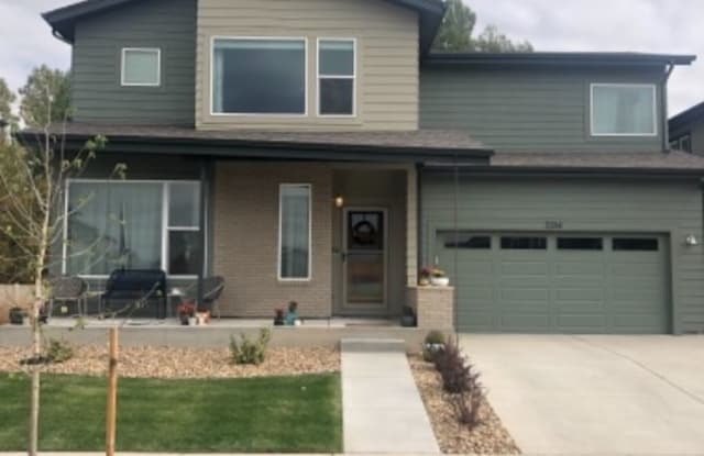 2214 Lager St - 2214 Lager Street, Fort Collins, CO 80524