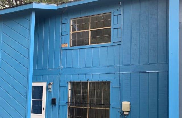 2711 E Simcoe #5 - 2711 East Simcoe Street, Lafayette, LA 70501