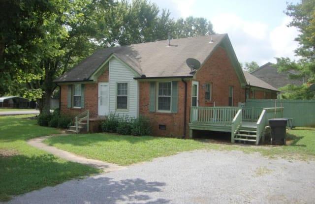 2214 Patriot Drive - 2214 Patriot Drive, Murfreesboro, TN 37130