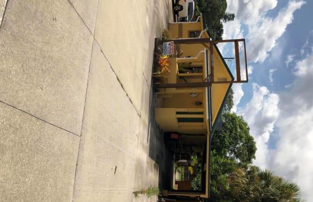 1330 S Dixie Highway - 1330 Southeast Dixie Highway, Stuart, FL 34994