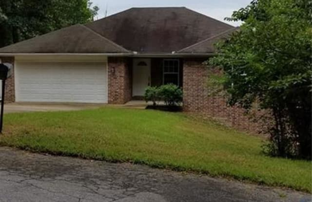 9 Camworth LN - 9 Camworth Lane, Bella Vista, AR 72715