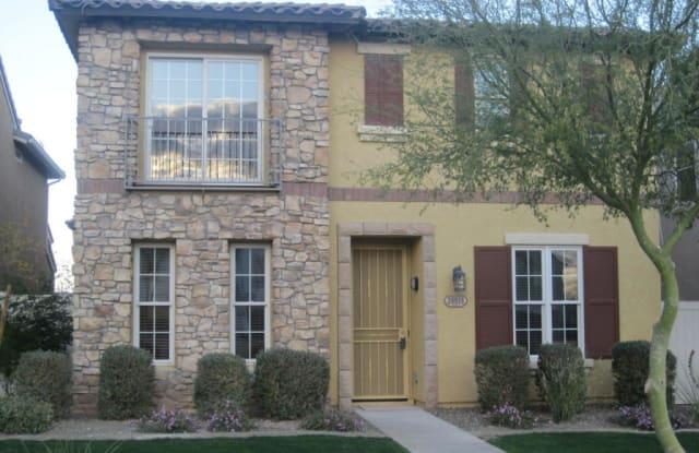 28918 N 124th Ave - 28918 North 124th Drive, Peoria, AZ 85383
