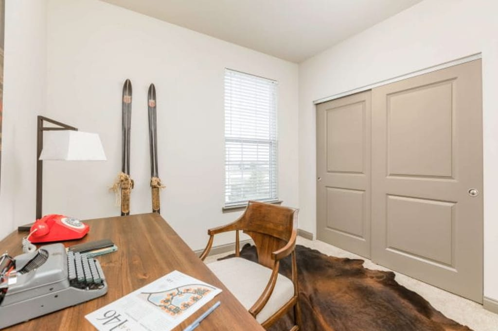20 Best Apartments In Noblesville, IN (with pictures)!