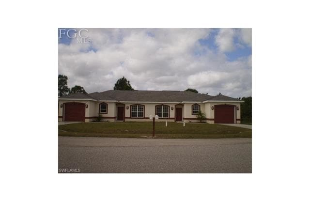3965 Sunset RD - 3965 Sunset Rd, Lehigh Acres, FL 33971