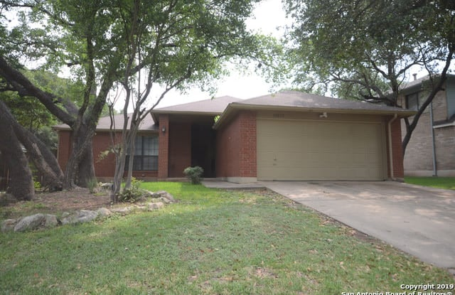11855 AMY FRANCES DR - 11855 Amy Frances Drive, Bexar County, TX 78253