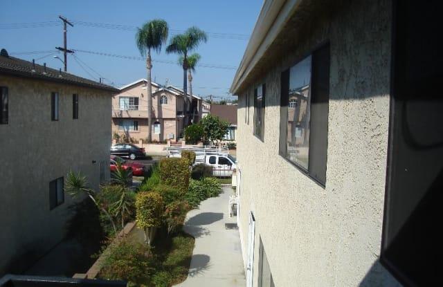 621 W 20th Street - 621 West 20th Street, Los Angeles, CA 90731