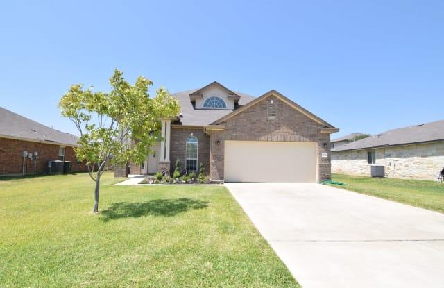 1112 Evergreen Farm Dr - 1112 Evergreen Farm Drive, Temple, TX 76502