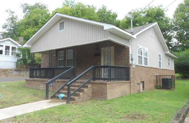 5301 Court H - 5301 Court H, Birmingham, AL 35208