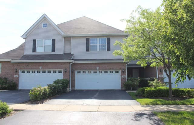 110 North Auburn Hills Lane - 110 Auburn Hills Lane, Addison, IL 60101