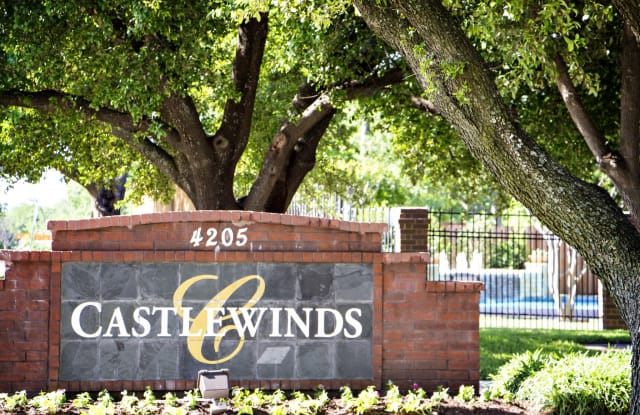 Castlewinds - 4205 Rufe Snow Dr, North Richland Hills, TX 76180
