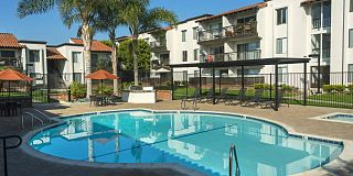Studio Apartment Huntington Beach 20 best apartments for rent in huntington beach from $1400!