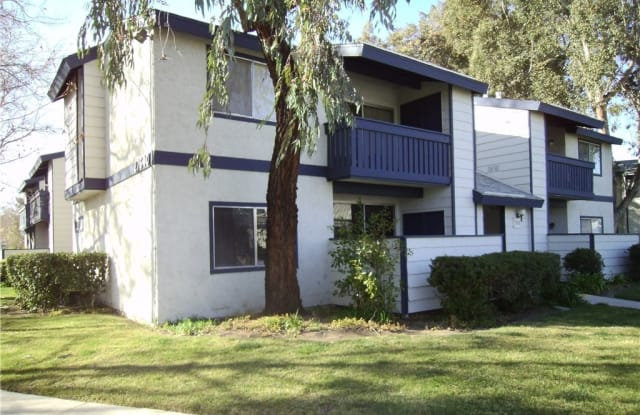 27640 Susan Beth Way - 27640 Susan Beth Way, Santa Clarita, CA 91350